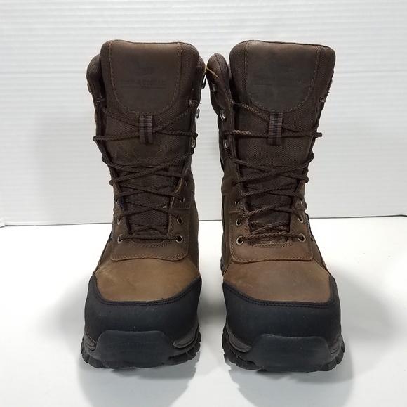 ab77e2b99f0 Field & Stream Silent Tracker Field Hunting Boots